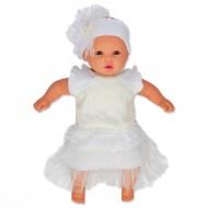 """Платье для девочки """"Baby Fly"""""""