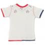 """Детская футболка """"MARINE CRAFT"""" для мальчика"""