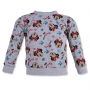 Пижама детская «Минни Маус»