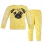 Пижама детская «Dog»