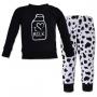 Пижама детская «I Like Milk»