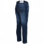 """Летние джинсы для девочки """"Ligas"""""""