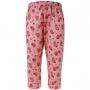 Пижама для девочки «Bimbi»