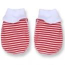 Царапки для новорожденного