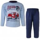 Пижама для мальчика «Bimbi»