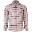 "Рубашка для мальчика ""BURBERRY"""