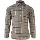 """Рубашка для мальчика """"LACOSTE"""""""