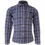 "Рубашка для мальчика ""U.S. Polo"""