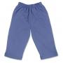 """Футболка и штанишки для мальчика """"На радуге играя"""""""