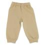 """Спортивные штанишки для мальчика """"Childhood"""""""