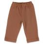 """Комплект для мальчика """"Дружок"""" - боди, жилетка и штанишки"""